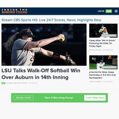 Www Autigers Com Auburn Tigers Football Browse the user profile and get inspired. www autigers com auburn tigers football