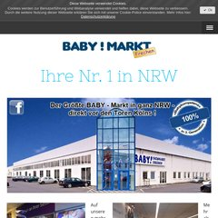 babymarkt hamm