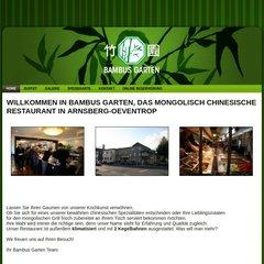 Www Bambusgarten Oeventrop De Willkommen In Bambus Garten
