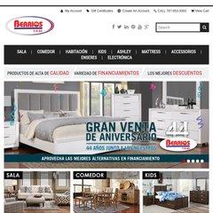 www Berriospr com - Mueblerias Berrios