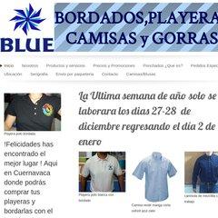 27f75ea7ca2b2 Bluecuernavaca.com.mx. Ir a la página web. Bluecuernavaca está en el puesto  215
