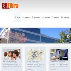 b58895f76b1b8 www.Brfiber.com.br - BRFibra Telecomunicações