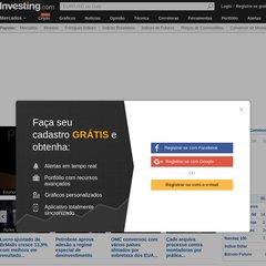 Forexpros br - blogger.com