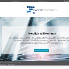 Www Garantie Datenbank24 De Garantie Datenbank 24 Ag