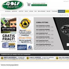 golfexperten