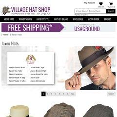 www.Jaxonhats.com - Jaxon Hats Official Site e28af18afa6