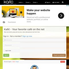 Net www kafic Whois a.bbi.com.tw