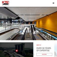 www Ktcgroup com sg - Welcome to KTC Group