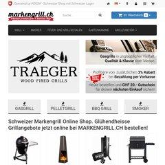 forever 21 shops nederland cadeau pour noel 2020