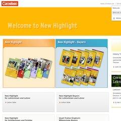 www.new-highlight.de