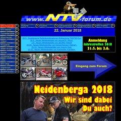 Ntv Forum
