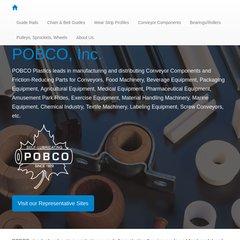 www Pobcoplastics com - POBCO Plastics