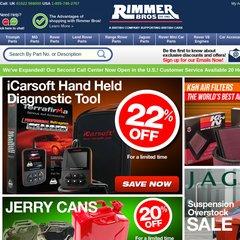 rimmer brothers triumph car parts. Black Bedroom Furniture Sets. Home Design Ideas