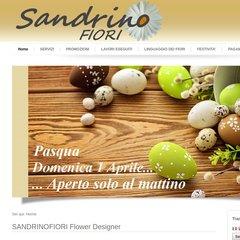Sandrinofiori.it. Sandrinofiori ha un punteggio di 1.301.230 in Italia.  Sandrino  fiori Valenza. d5c07122221f