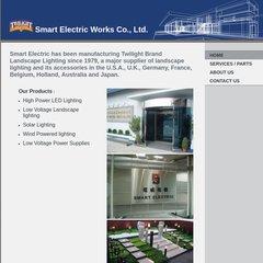 Smartelectricworks