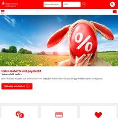 sparkasse online banking oberhausen