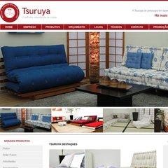 098adc298 www.Tsuruya.com.br - Tsuruya - O jeitinho oriental de se cobrir