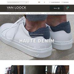 de7b0ec666a Schoenen Loock Online amp; Lederwaren Van xY6pC5wqC