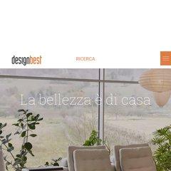 www.Webmobili.it - Webmobili - Il motore di ricerca dell ...